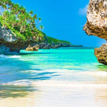 8 Days -Tanzania Safari & Zanzibar Beach11