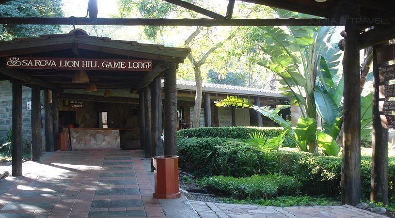 sarova-lion-hill-game-lodge