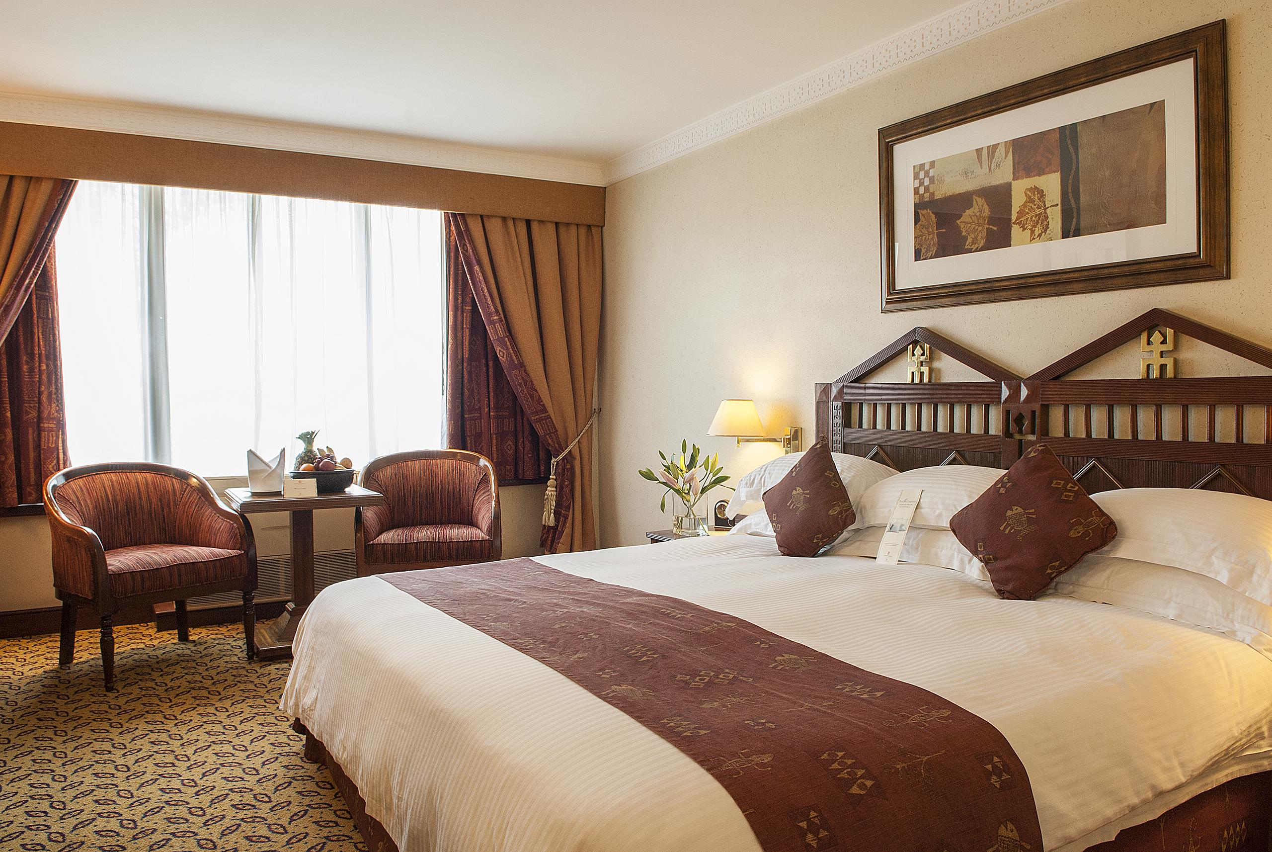 serena-hotel-nairobi
